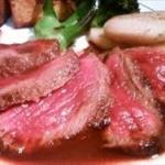 徳島の建設会社が商品化!シカ肉の缶詰を発売wwww
