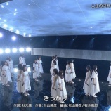 『【乃木坂46】超感動・・・バズリズム02『きっかけ』披露!!!キャプチャまとめ!!!』の画像