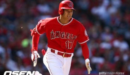 【韓国の反応】Aロッド氏が大谷翔平を絶賛「MLBが高校野球のように見えてしまう」