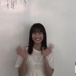 『【乃木坂46】掛橋沙耶香『お〜い♡ここだよ!お〜い♡』可愛すぎかwwwwww』の画像