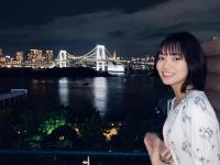 【日向坂46】愛萌の写真が東京カレンダーの表紙wwwwwwwwwww