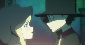 【死神坊ちゃんと黒メイド】第10話 感想 理想の未来と歩む道
