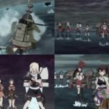 『艦隊これくしょん ~艦これ~ 第12回『敵機直上、急降下!』』の画像