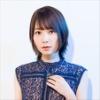 『【画像】最新の種田梨沙さん、美しい!!』の画像