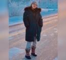 「だれかに殺される」とおびえていた女性(24)、手足を縛られスーツケースに詰められた遺体となって路上に放置される