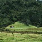 【画像】こういう田舎に住みたい人生だった