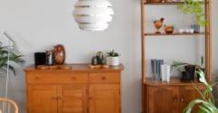大物ポチ◇イッタラ140周年Aalto vase