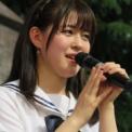 東京大学第92回五月祭2019 その54(乃木坂ラボ)
