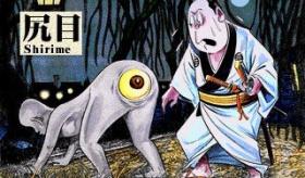 【信仰】   日本には 「お化け・妖怪」という ジャンルがあるんだが、この由緒正しい 妖怪が 規格外すぎてやべえ。   【海外の反応】