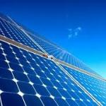 「太陽光」偏重にメスを入れる経産省の思惑とは