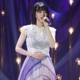 『【乃木坂46】このメンバーは確実に歌唱メン入りだな!!!!!!』の画像