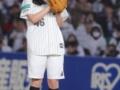 長濱ねるさんのノーバン始球式はこちらwwwww(画像あり)