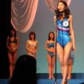 2002湘南江の島 海の女王&海の王子コンテスト その10(5番・水着)