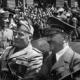 なんでナチスドイツは負けたと思う?
