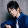 『【悲報】声優のKENNさん、遊城十代以外にまともな役がない・・・』の画像