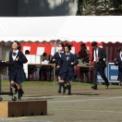 2014年 第46回相模女子大学相生祭 その55(グランドドリルの13)
