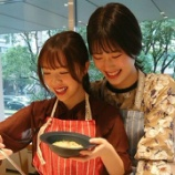 『イチャつく純奈とみり愛ww またかよw【乃木坂46】』の画像