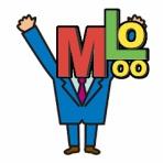 オモロの倉庫・物流システム改善ブログ
