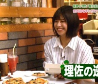 【欅坂46】理佐の復讐キタ━━━(゚∀゚)━━━!!【欅って、書けない?】