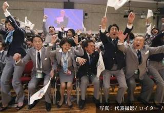 【悲報】麻生「東京オリンピックだろ?国のオリンピックじゃねぇんだよ 都が責任もってやれよ」