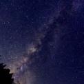 星に誓いを。。。『意識』が進化のカギ!!