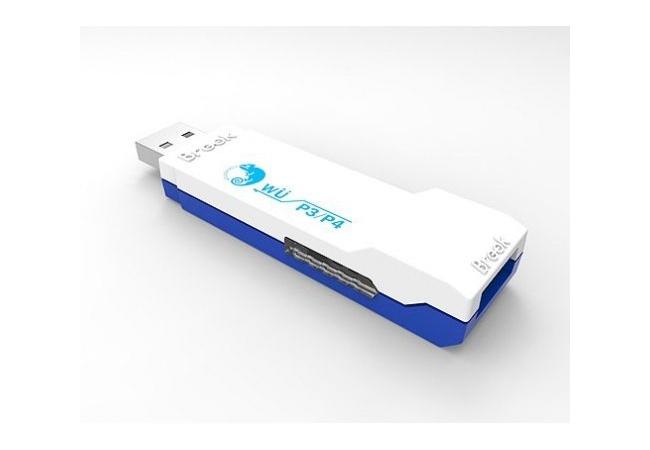 Switchで他社のコントローラー(PS4等)が使えるように
