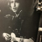 『「Slow Train Coming」/ Bob Dylan』の画像