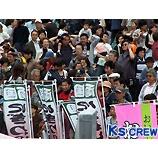 『両国にぎわい祭り2008が開催されました。』の画像