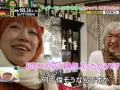 稲垣早希とかいう女芸人wwwwwwww