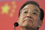 温家宝首相一族、2千億円蓄財 出世に合わせ「異常なほど裕福に」 米紙報道