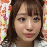 『[動画]2021.06.26(22:36~) SHOWROOM 「=LOVE(イコールラブ) 瀧脇笙古」@個人配信【イコラブ】』の画像