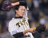 阪神・矢野監督は藤浪&佐藤輝の今後の起用法について明言避ける