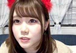 【衝撃】伊藤理々杏、また一段と可愛くなってるwwwww