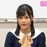 『【乃木坂46】柴田柚菜の『大人を信用してない目』がこちら・・・』の画像
