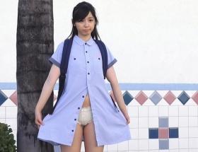小池里奈ちゃんよりエロくて可愛いグラビアアイドルが現れない