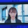 【元NGT48】山口真帆の目力が凄いwwwwwwwwwww