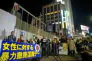 韓国人「いったいいつまで発射を続けるのか」…大阪のコリアタウンでも動揺広がる