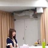 『次回乃木中予告で天井に張り付いていたメンバーは生田絵梨花だったことが判明wwwwww』の画像