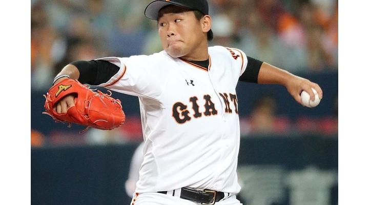 田口麗斗ってメジャーで通用すると思う?