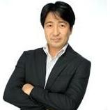 『ラブライン/info@love-line.jp/山下翔/株式会社デュラント』の画像