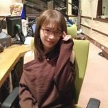 『【乃木坂46】肩が・・・相変わらず露出が凄いな・・・』の画像