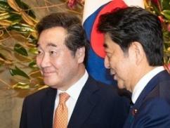 【速報】 首相、12月内に辞任の意向!!!!