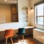 【イベント】・・・おしゃれな外観と気持ちいい縁側を楽しむ家