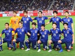 【 悲報 】W杯ベスト16メンバー、アジアカップに呼ばれそうにない・・・