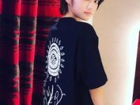 【元乃木坂46】この二人、イケメン過ぎ...(画像あり)