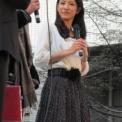 ミス&ミスター東大コンテスト2010 その6(大井香)