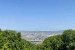 交野市と奈良県の境目!どんどん険しくなる「傍示越」に行ってみた!【境界シリーズ】