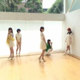 『【乃木坂46】サンエトの次にくるユニットはこいつらだ!!』の画像