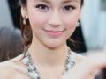 【画像】アジアで一番美しい女性で検索した結果wwwwwwwwwwwwwwwwwwwwwwwwwwwwwwwwwwwwwwww