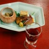 『金沢茶屋さんで和食のテーブルマナーセミナー』の画像